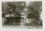 Residence of James Gorman, 115 12th Street N., Fargo, N.D.