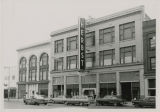 Herbst Department Store, 16-20 Broadway, Fargo, N.D.