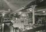 Bargain Basement, Herbst Department Store, Fargo, N.D.