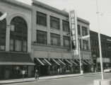 Herbst Department Store, Fargo, N.D.